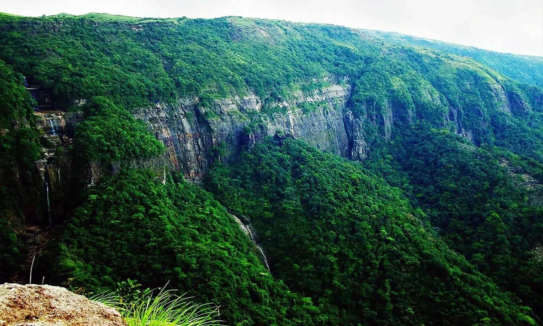 West Garo Hills, India